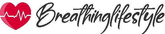 Breathinglifestyle